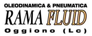 Ramafluid.com